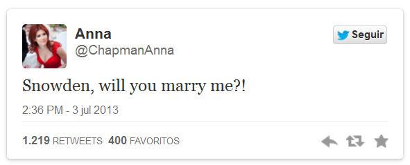 Twit Anna