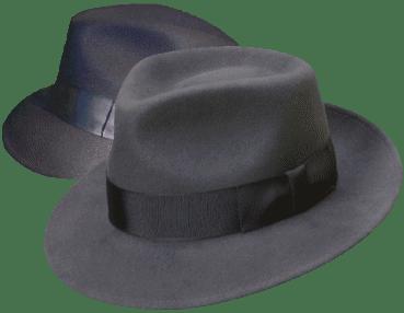 fedora_hats