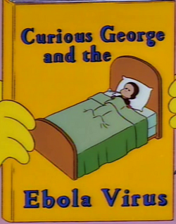 250px-Curious_George_and_the_Ebola_Virus