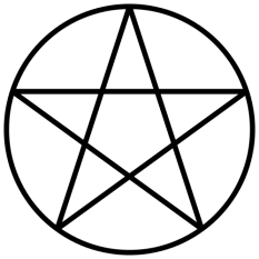 500px-Pentacle_2.svg