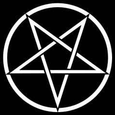 511px-Pentagram4.svg