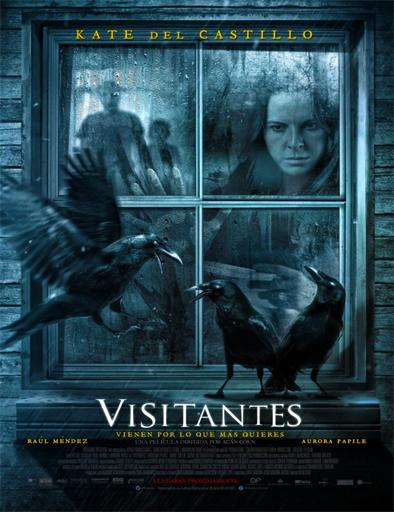 Visitantes_poster_latino