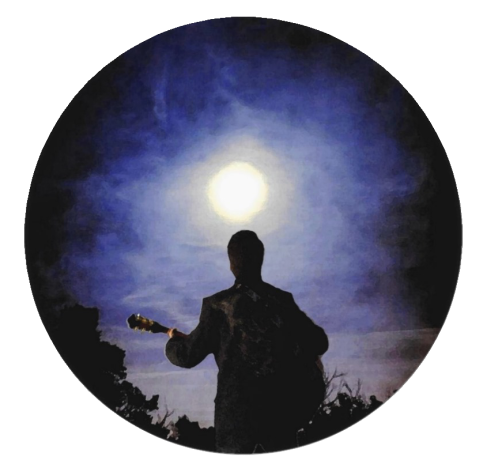 full_moon_guitar_silhouette