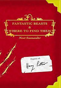 200px-fantastic_beasts