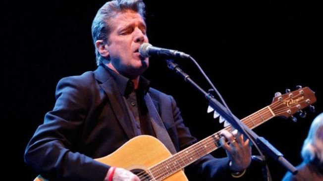 160118231914_glenn_frey_tambin_fue_actor_y_pintor_tocaba_la_guitarra_rgano_y_bajo_624x351_getty_nocredit
