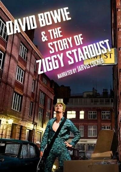 david-bowie-y-la-historia-de-ziggy-stardust