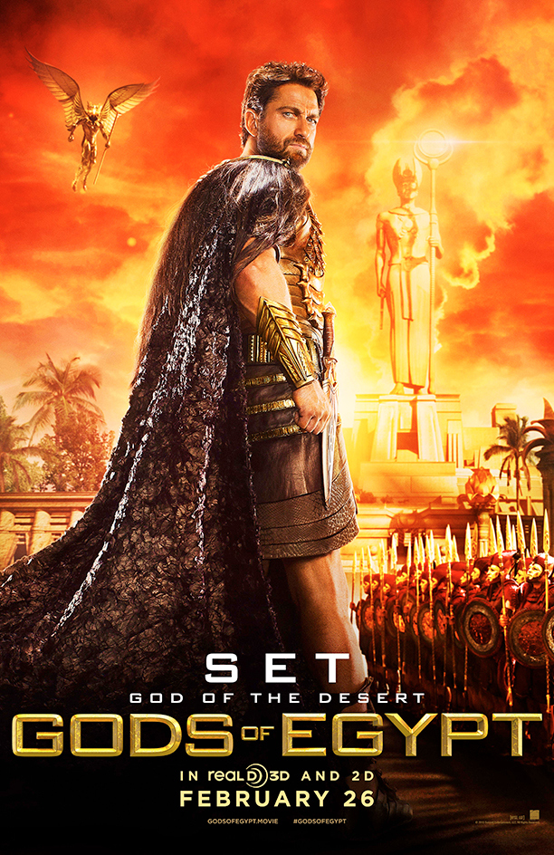 gods-of-egypt-movie-poster-set-gerard-butler