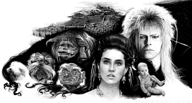 labyrinth_by_pardoart-d2svamp