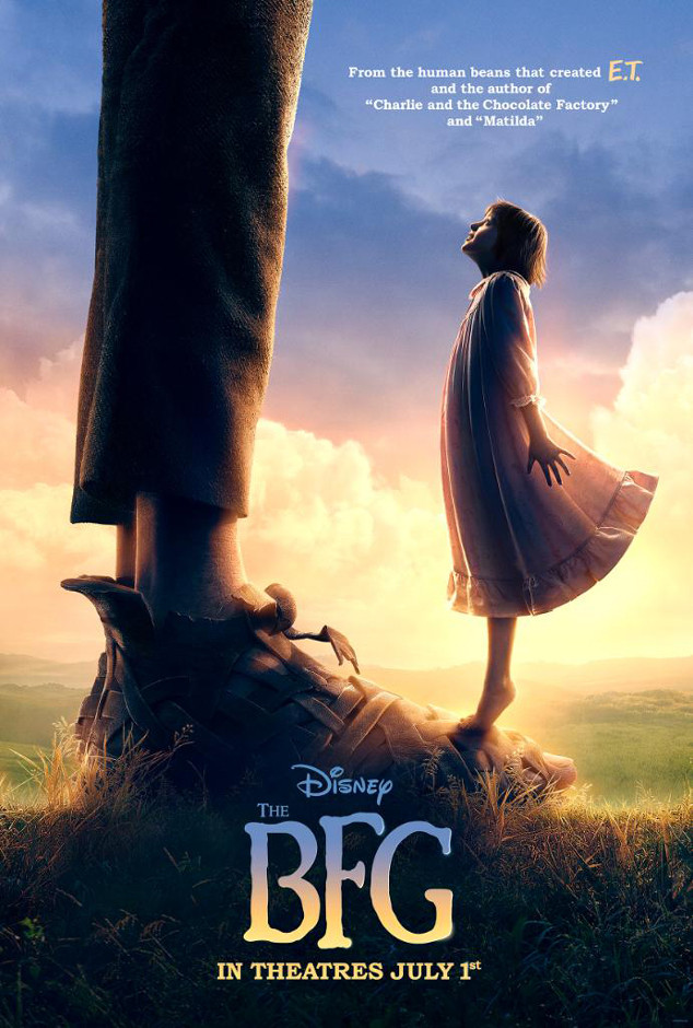 rs_634x940-160122071301-634-the-bfg-movie-poster-jl-012216