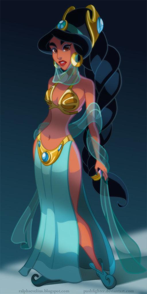 slave-princess-jasmine
