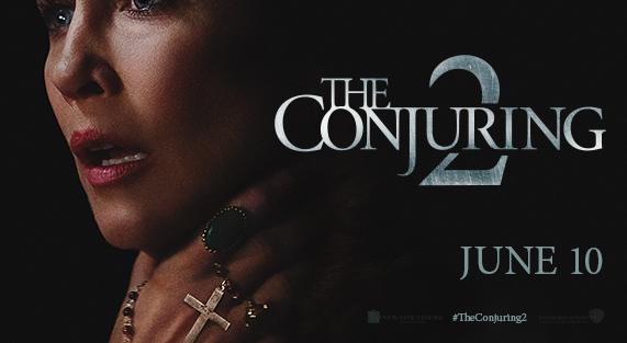 the-conjuring-2-fb-1-cropped-21