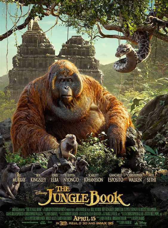this-exclusive-poster-for-disney-s-live-action-the-jungle-book-brings-us-a-new-look-at-k-777339