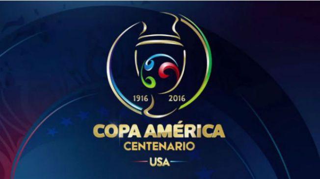 1452348749-copa-centenario