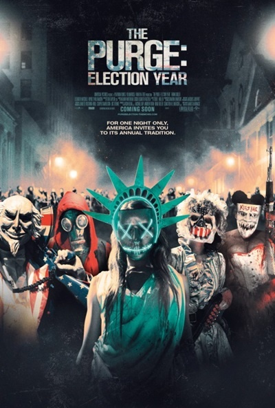 the_purge_election_53897