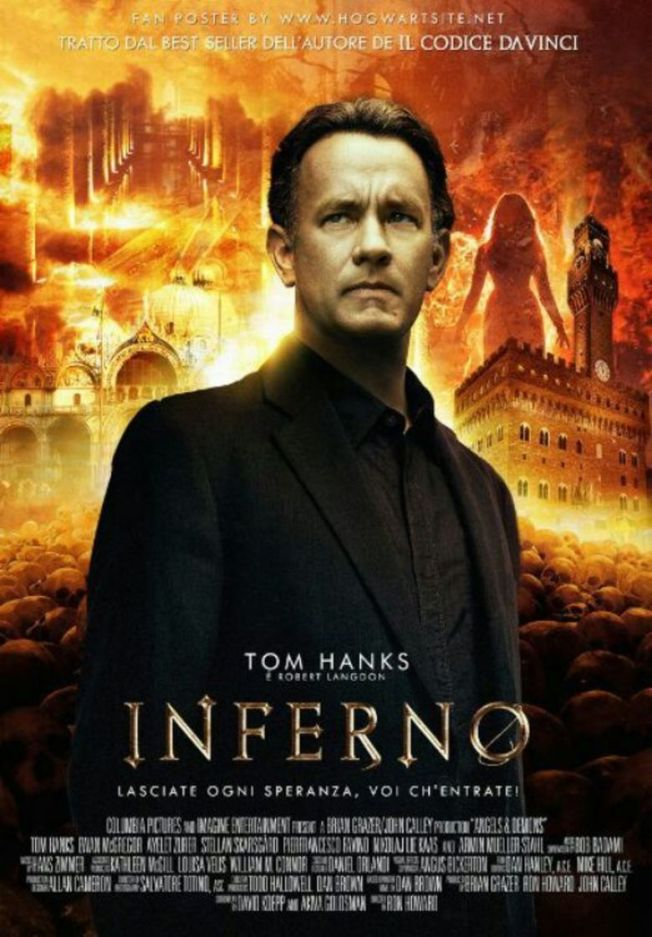Inferno-2016-film-images