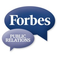 forbes-corporate-communications_avatar_1424716030-400x400