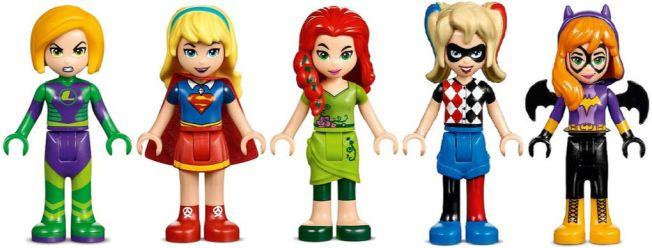 supergirls-lego