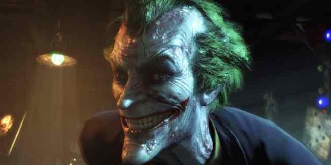 04-joker-batman-arkham-city