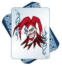 carta-joker