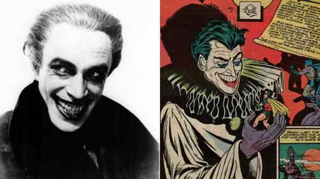 conrad-veidt-in-the-man-who-laughs-and-the-joker-1941