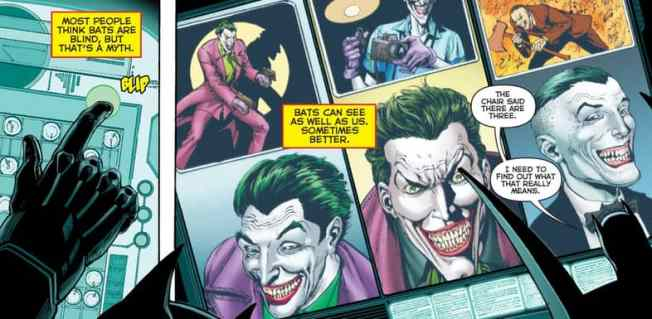 dc-rebirth-spoiler-3-jokers