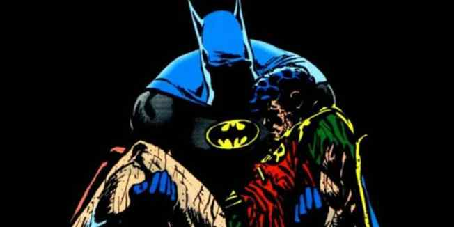 death-in-the-family-10-comics-to-read-before-batman-v-superman