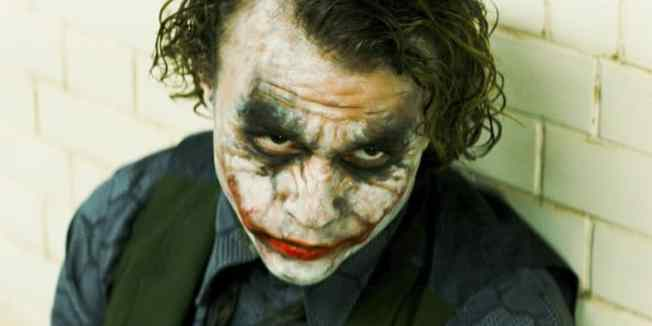 heath-ledger-joker-the-dark-knight
