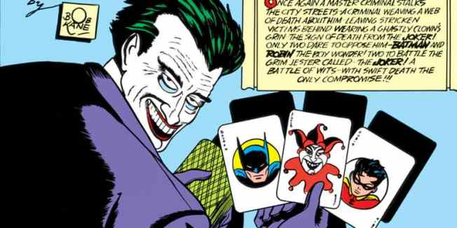joker-batman-first-issue-1940