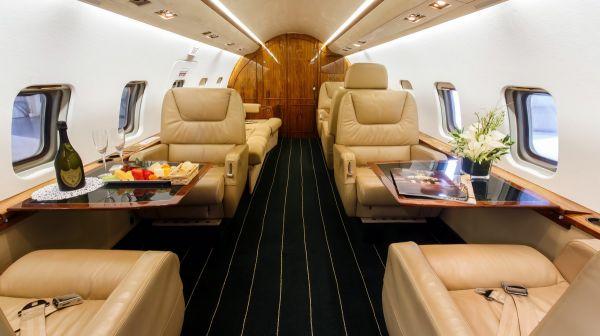 private-plane-10
