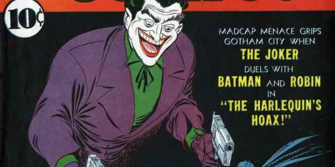 the-joker-detective-comics-69-cover