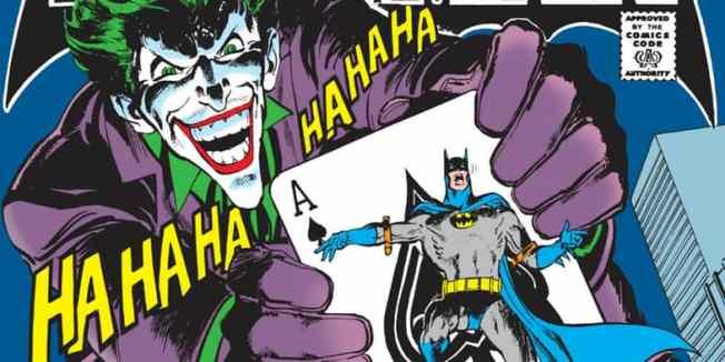 the-jokers-five-way-revenge-cover